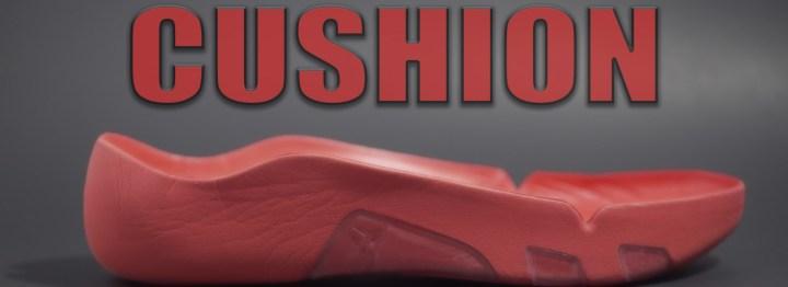 Nike Kobe NXT 360 Performance Review AnotherPair cushion