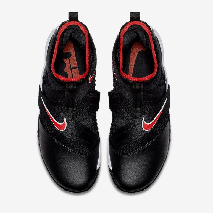 lebron-soldier-12-bred-2