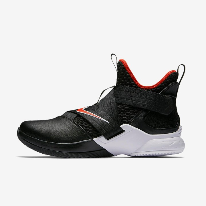 lebron-soldier-12-bred-3