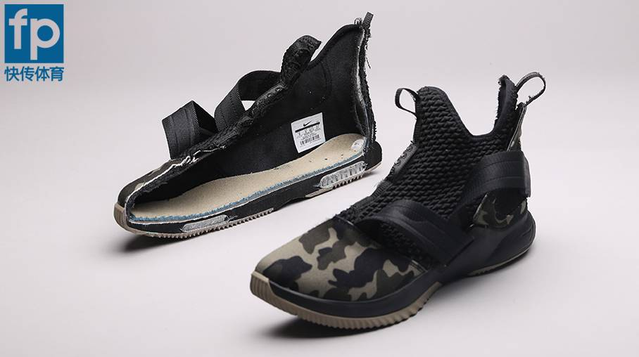 lebron-soldier-12-decon-2