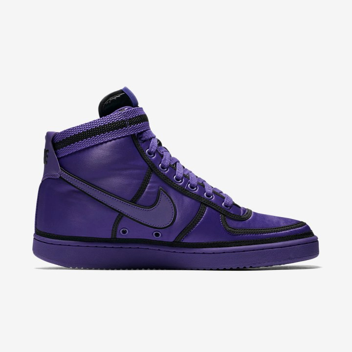 nike vandal high supreme court purple quickstrike 2
