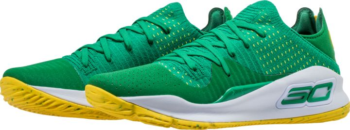 promo code 5f77a 97117 under armour curry 4 low oakland As 3