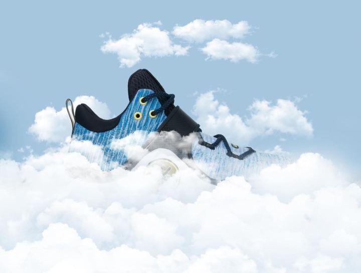 way of wade 6 skyline release date