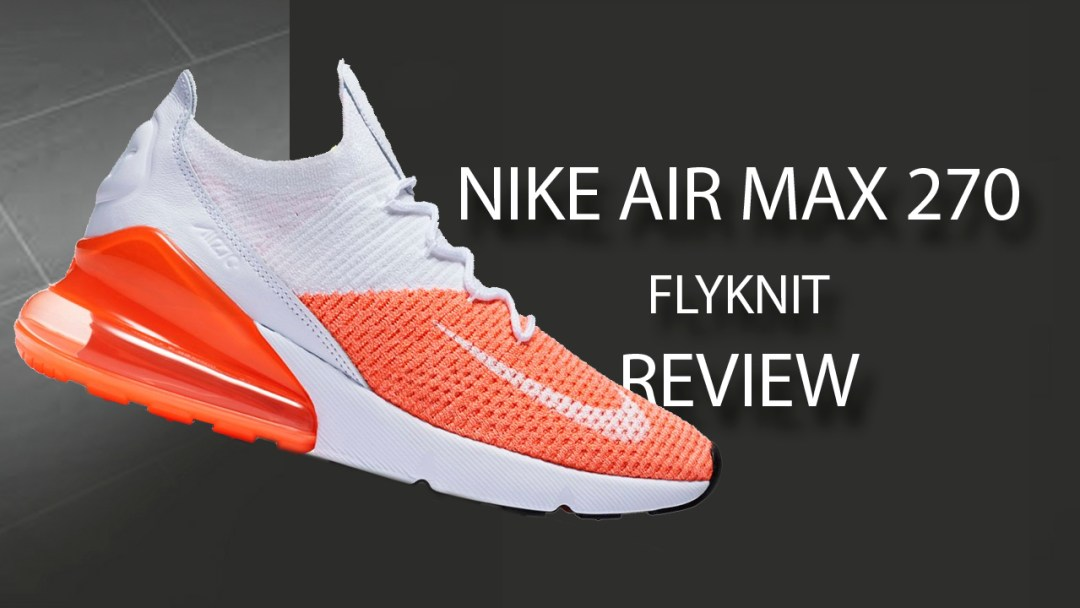 new arrival 3dff0 431a4 WearTesters. Sneaker Performance Reviews ...