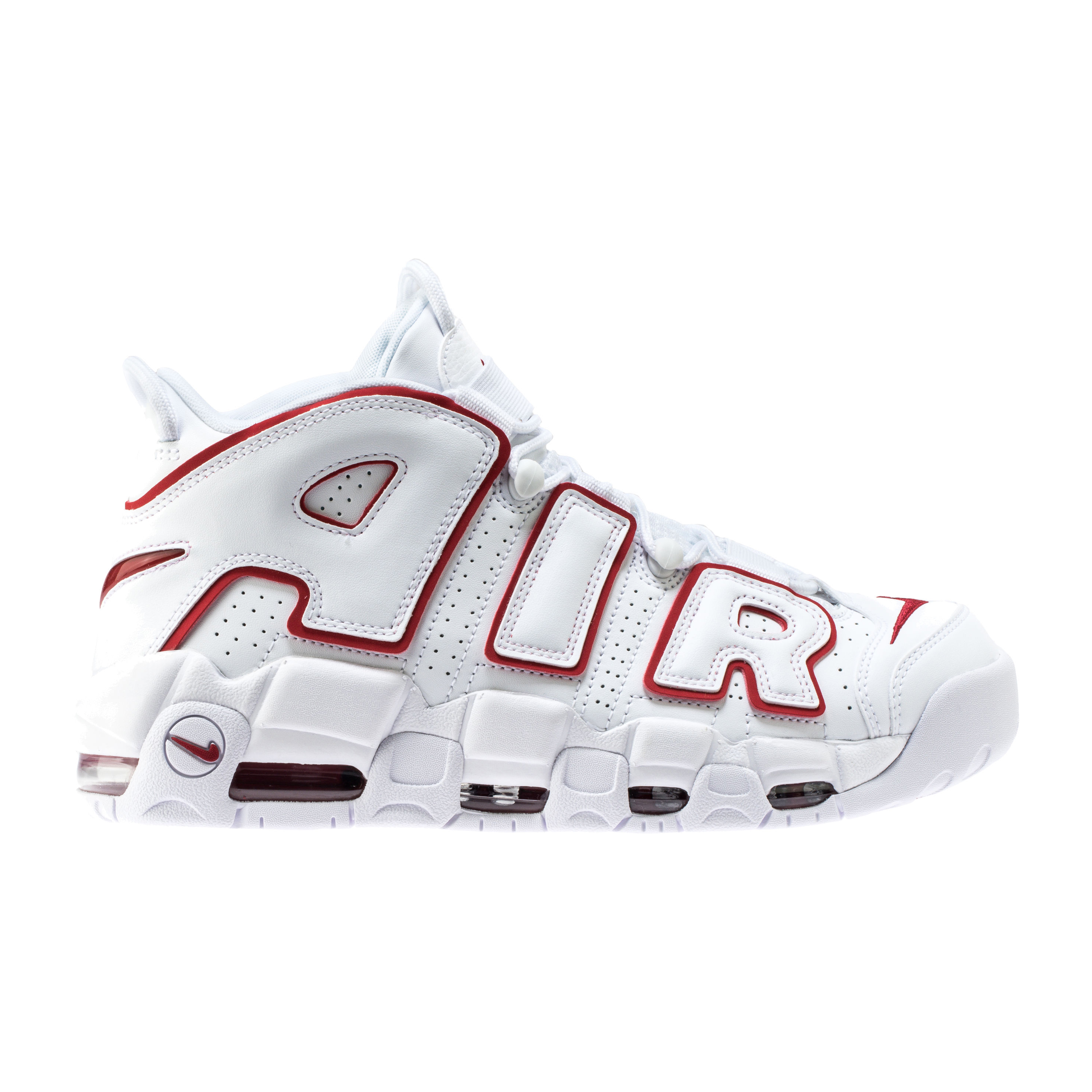 72681ee5d69 nike air more uptempo Archives - WearTesters