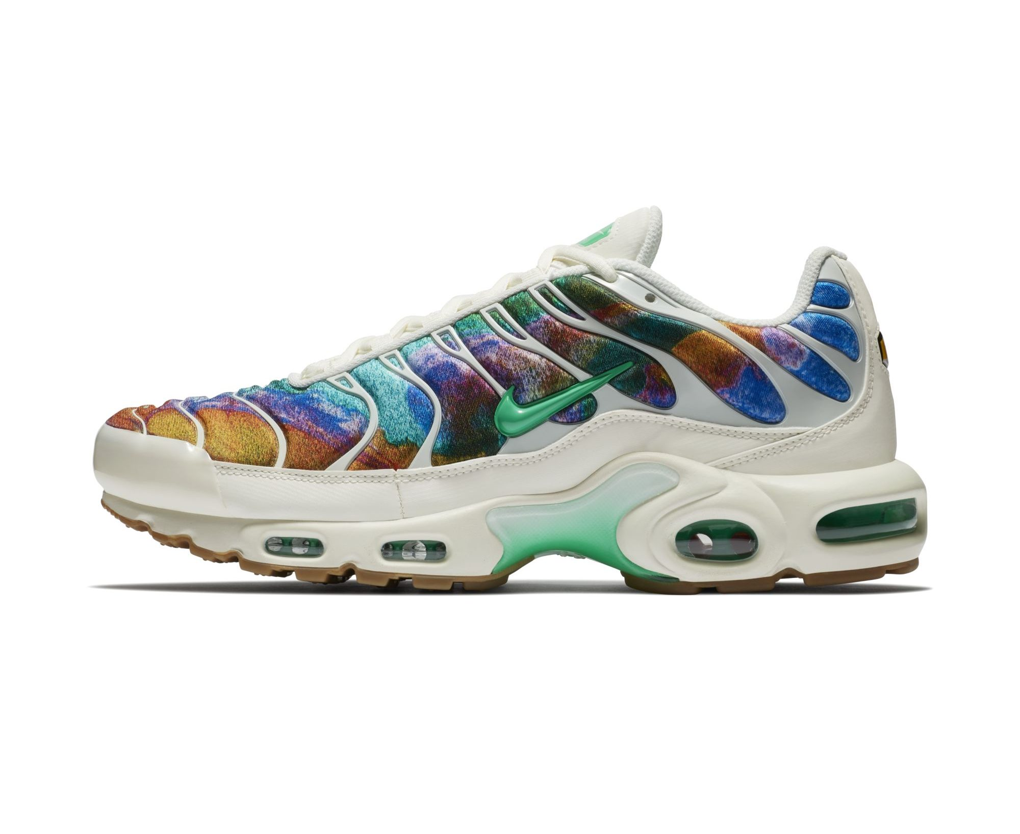 67ee9c0bd7 air max plus alternate galaxy Archives - WearTesters
