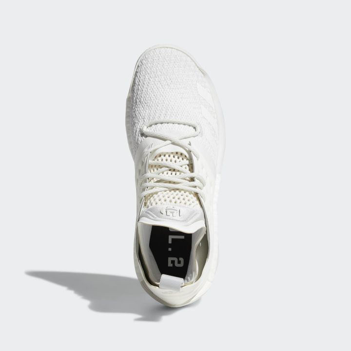 a2d655184425 An Off White Harden Vol 2 Arrives Friday - WearTesters