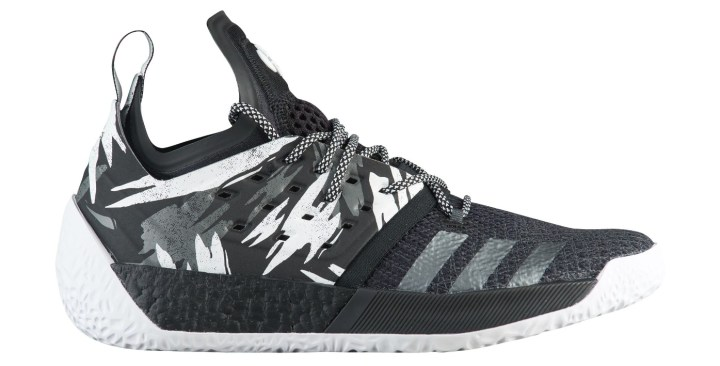 adidas harden vol 2 on sale 1