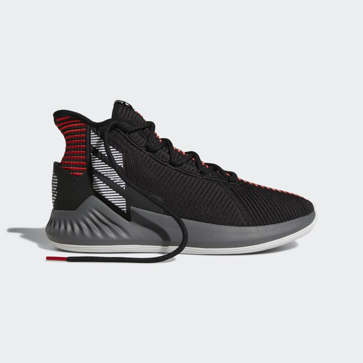 adidas rose 9 official 3