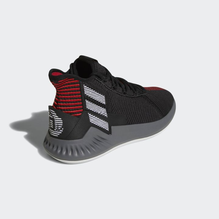 adidas rose 9 official 5