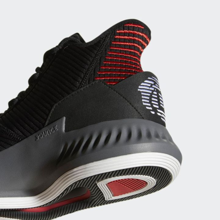 adidas rose 9 official