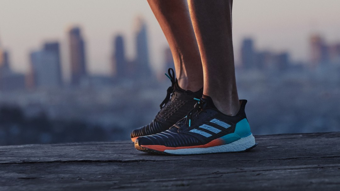 6d9265305 The New adidas Solar Boost Features Tailored Fiber Placement and ...