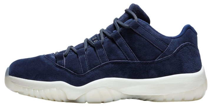 competitive price 2806d 10c97 air jordan 11 low RE2PECT eastbay