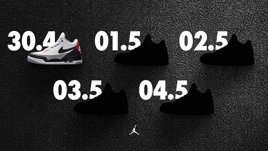 22c7bf2f7699 Nike Announces