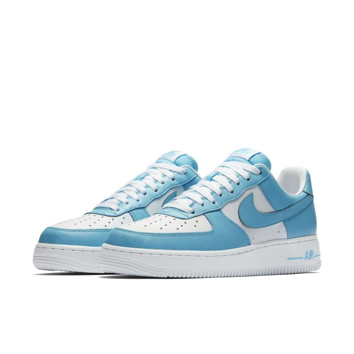 nike air force 1 UNC