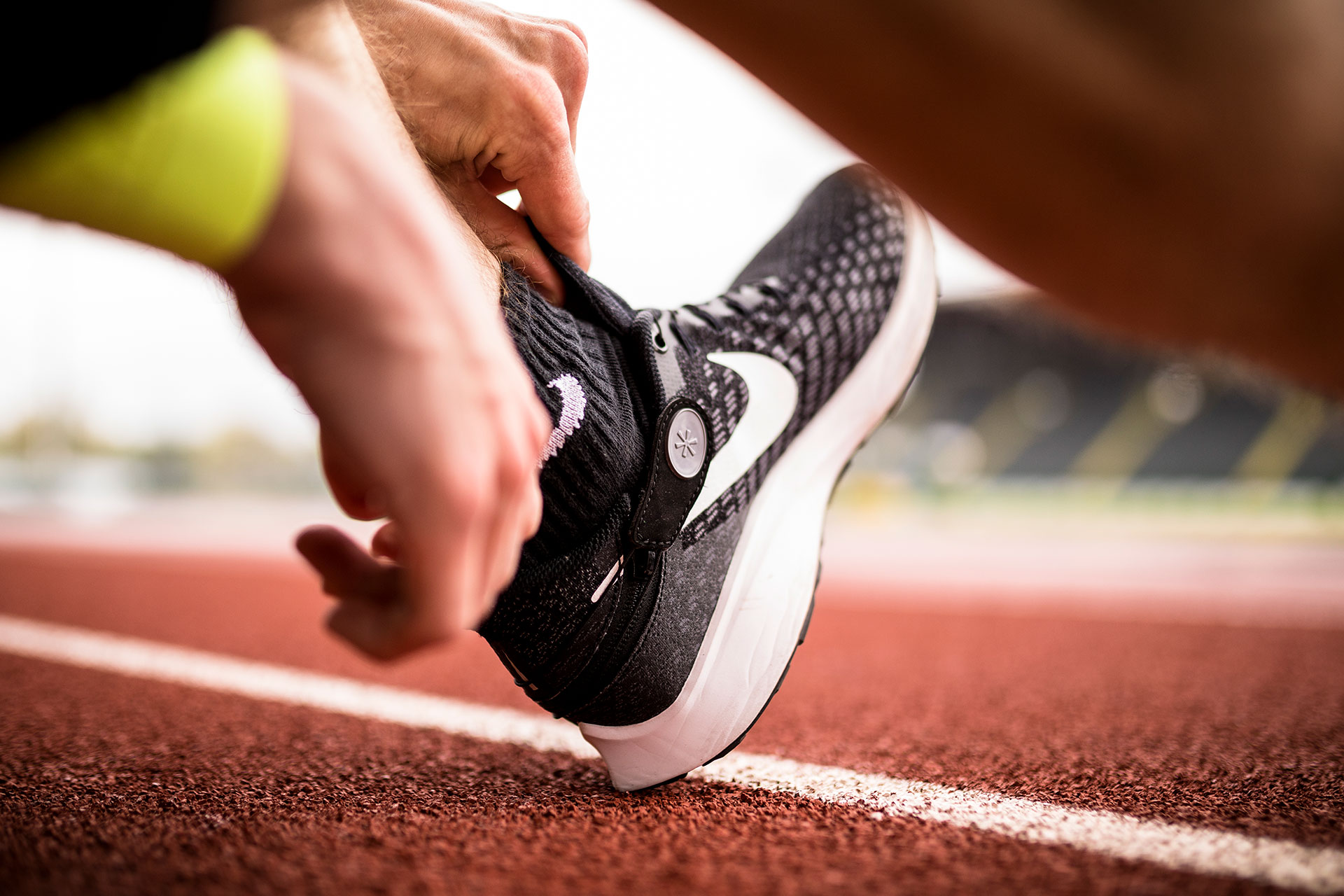 new arrival 0b113 62d9e nike air zoom pegasus 35 flyease · Kicks Off Court   Nike   Runners ...