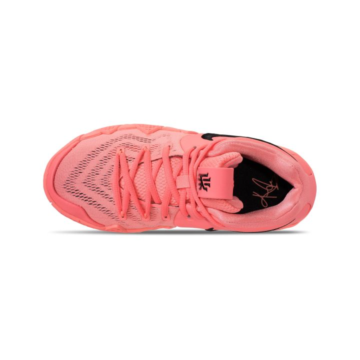 nike kyrie 4 pink