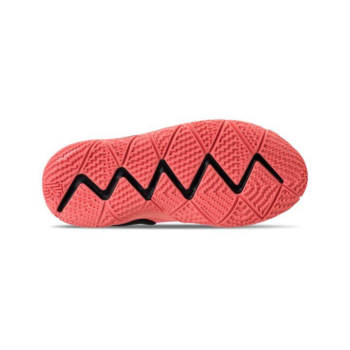 sale retailer 3d8d7 badb3 hot sale online 255ff 1e89f nike kyrie 4 atomic pink boys 1 ...