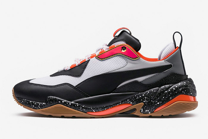 e7b79ee81483 Two New Puma Thunder Spectra Colorways are Coming Soon - WearTesters
