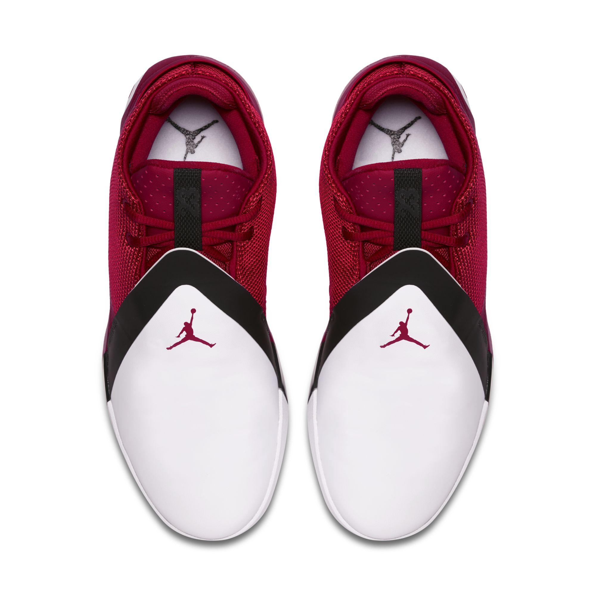 f9ec0924373 Jordan-Ultra-Fly-3-4 - WearTesters