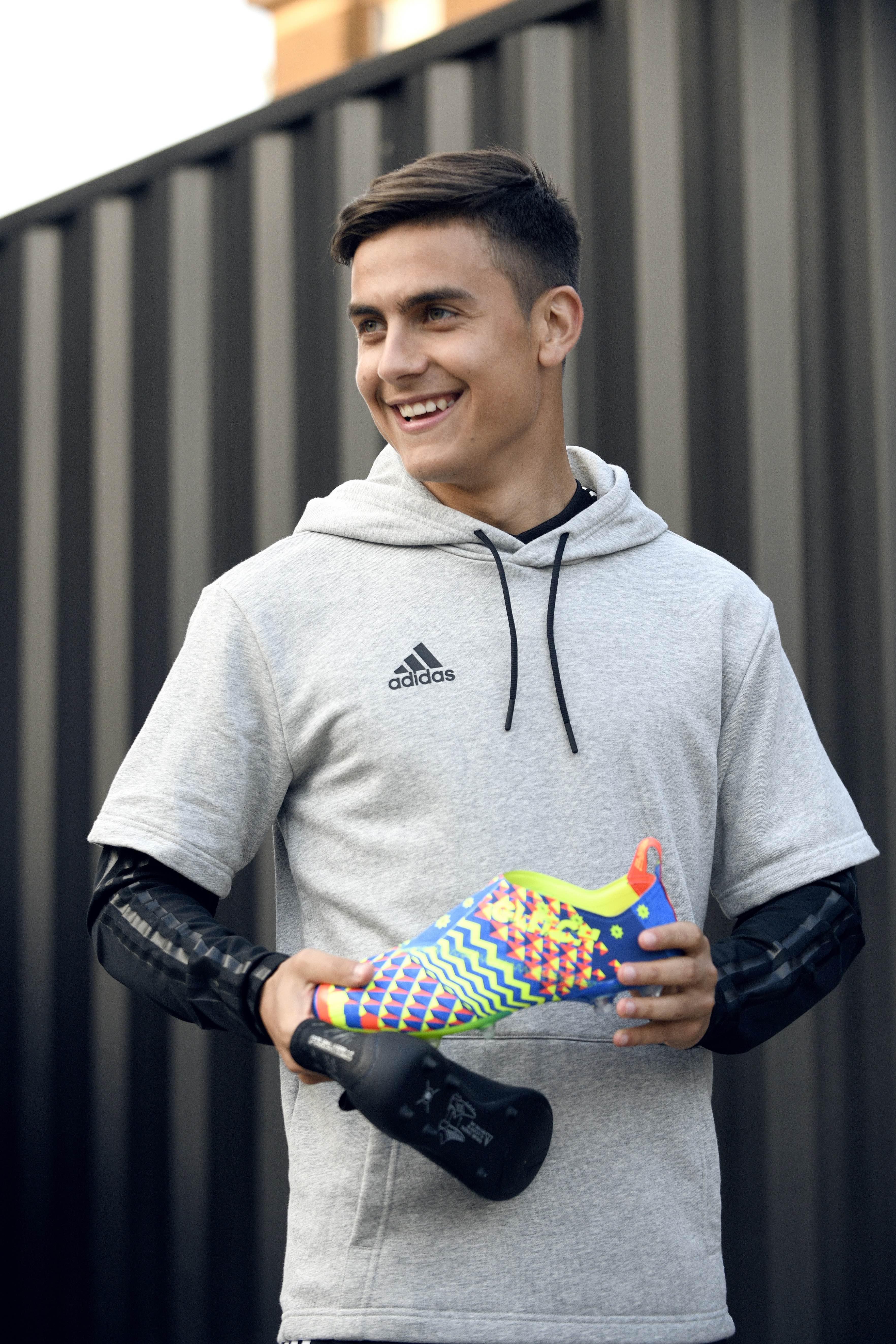04a6b149e Paulo Dybala Adidas 1 - WearTesters