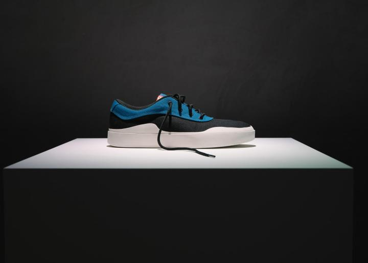 Russell Westbrook 0.3 blue