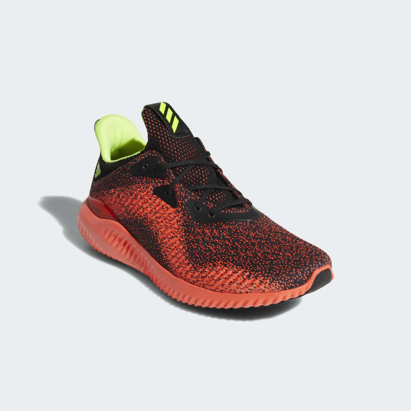 f59bb043112ef adidas ALPHA BOUNCE EM WC 1 - WearTesters
