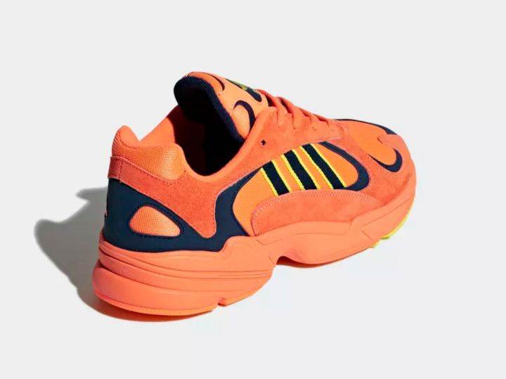 adidas yung-1 release date 1