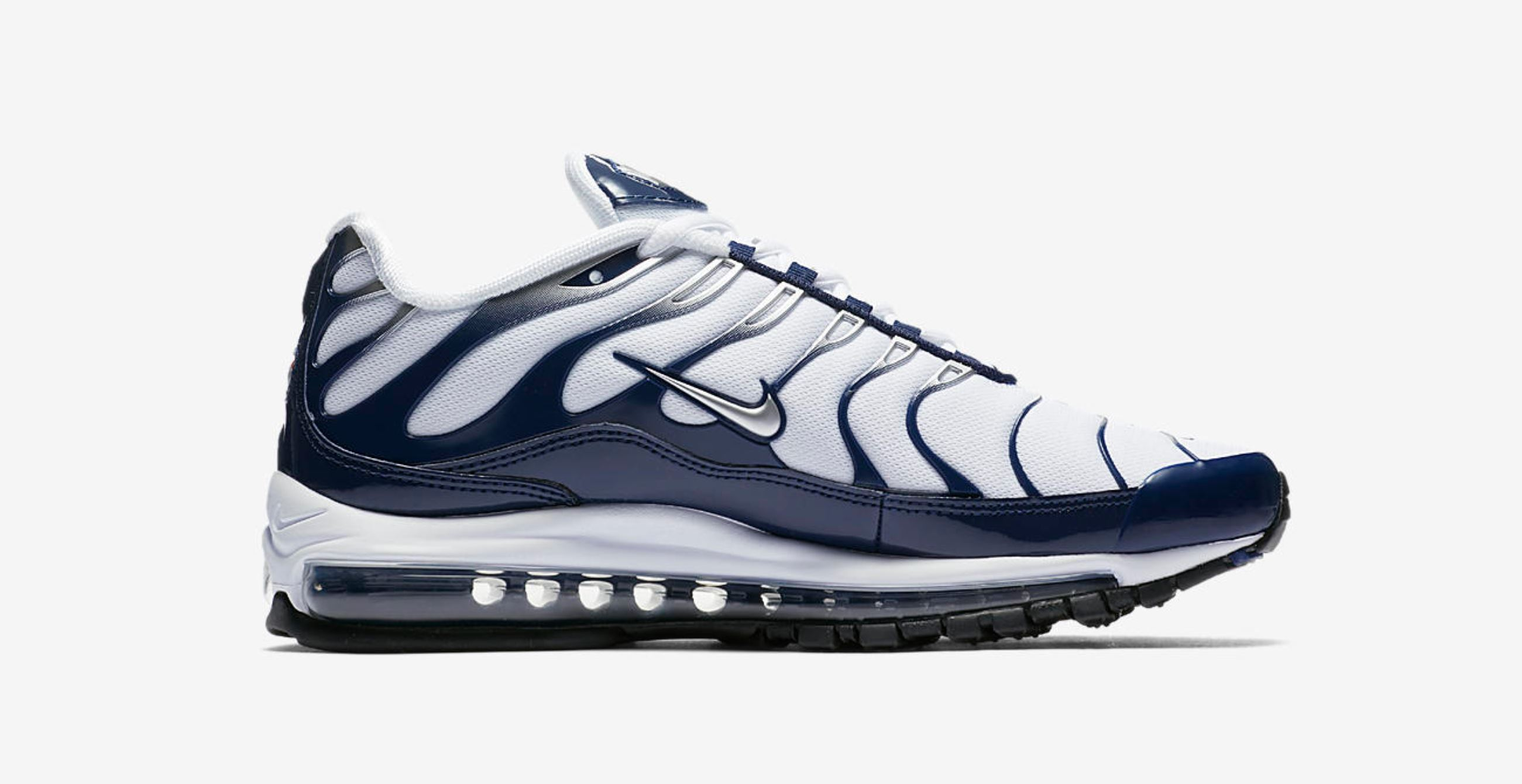 926e998249 air max 97 plus Archives - WearTesters