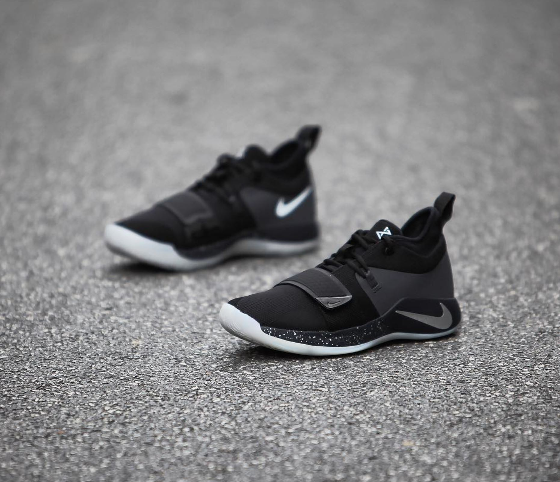 buy online e2ef3 6db2b ... shopping nike pg 2.5 paul george e2e20 c6415