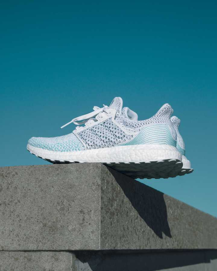 parley run for the oceans adidas ultra boost clima parley