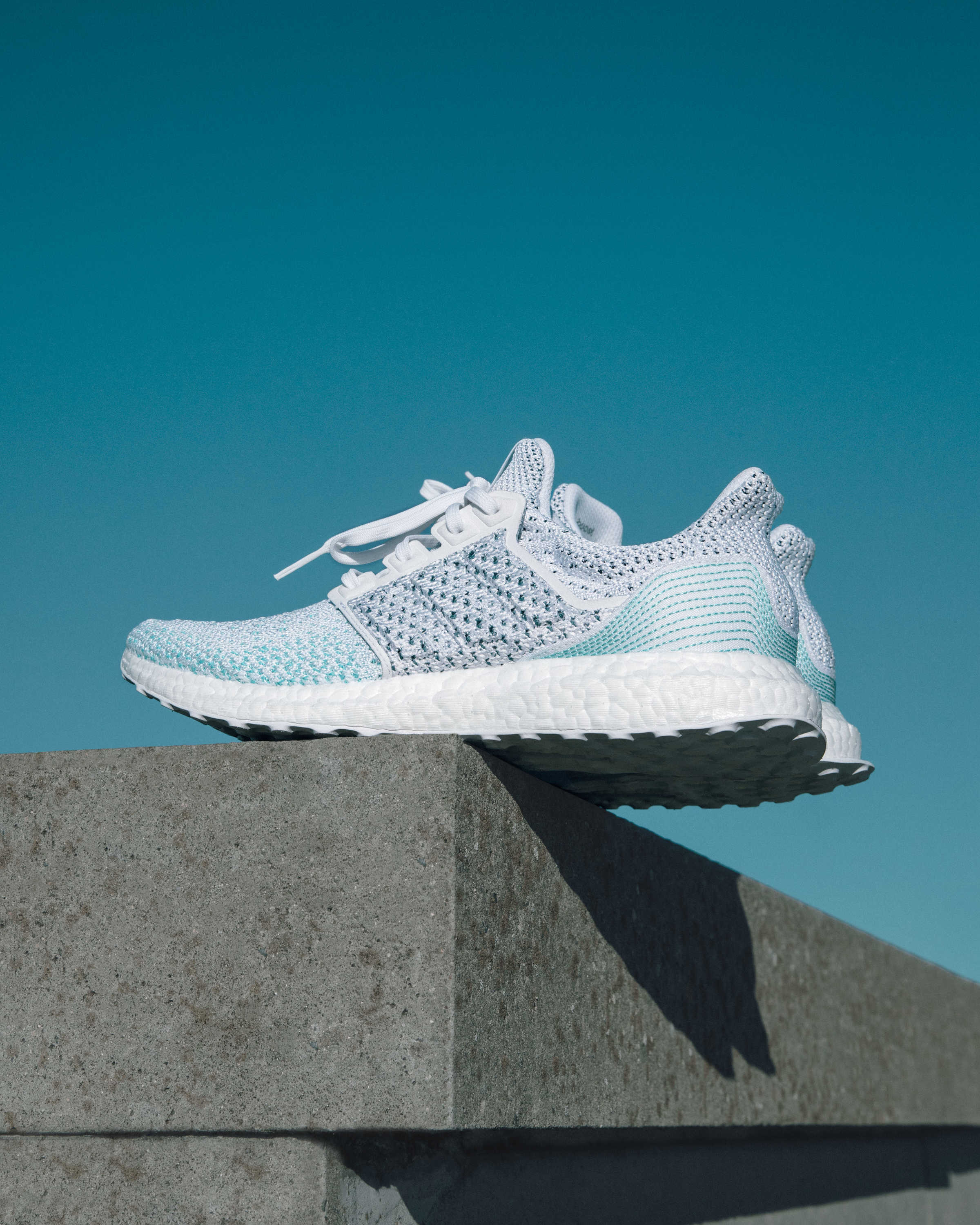 87c3df115e26c parley run for the oceans adidas ultra boost clima parley - WearTesters