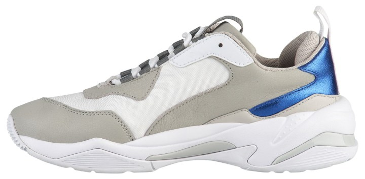 c80baeb9c364 The Women s Puma Electric Thunder Has Dropped in Two Colorways ...