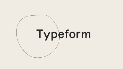 typeform data breach