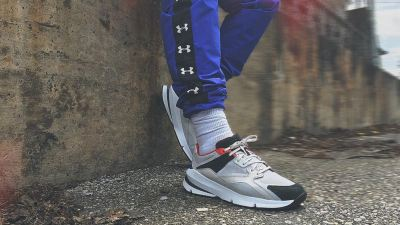 under armour Forge 96 pdocknows 1