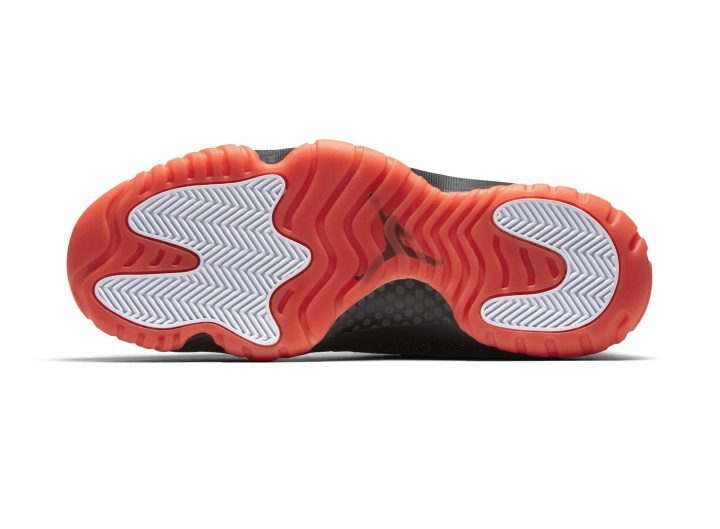 0f322e7f32e1 The Air Jordan Future Premium  Infrared 23  Will Return This Month ...
