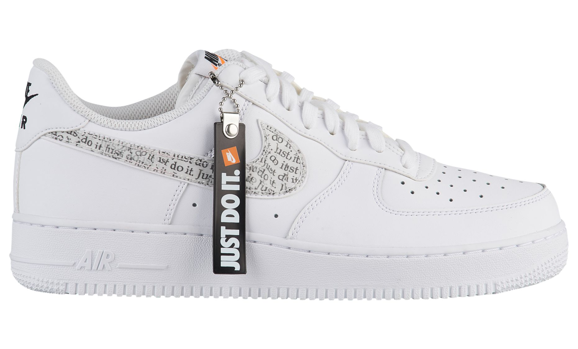 sneakers for cheap 0676f 3f211 nike air force 1 jdi