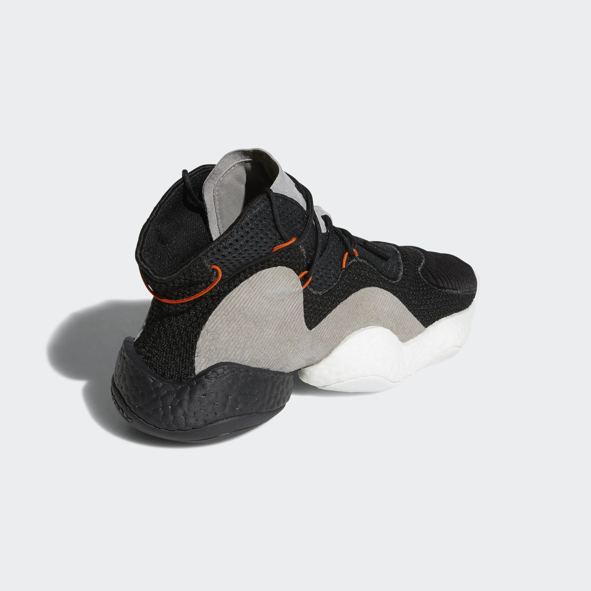 premium selection 451bc c7c2a adidas Crazy BYW LVL 1 5