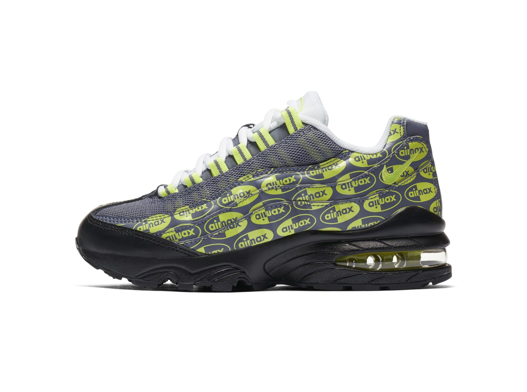 c651711935 air max 95 93 hybrid Archives - WearTesters