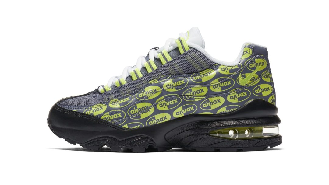 5a12c7256d8926 The Air Max 95 and Air Max 93 Have Been Combined to Create This ...