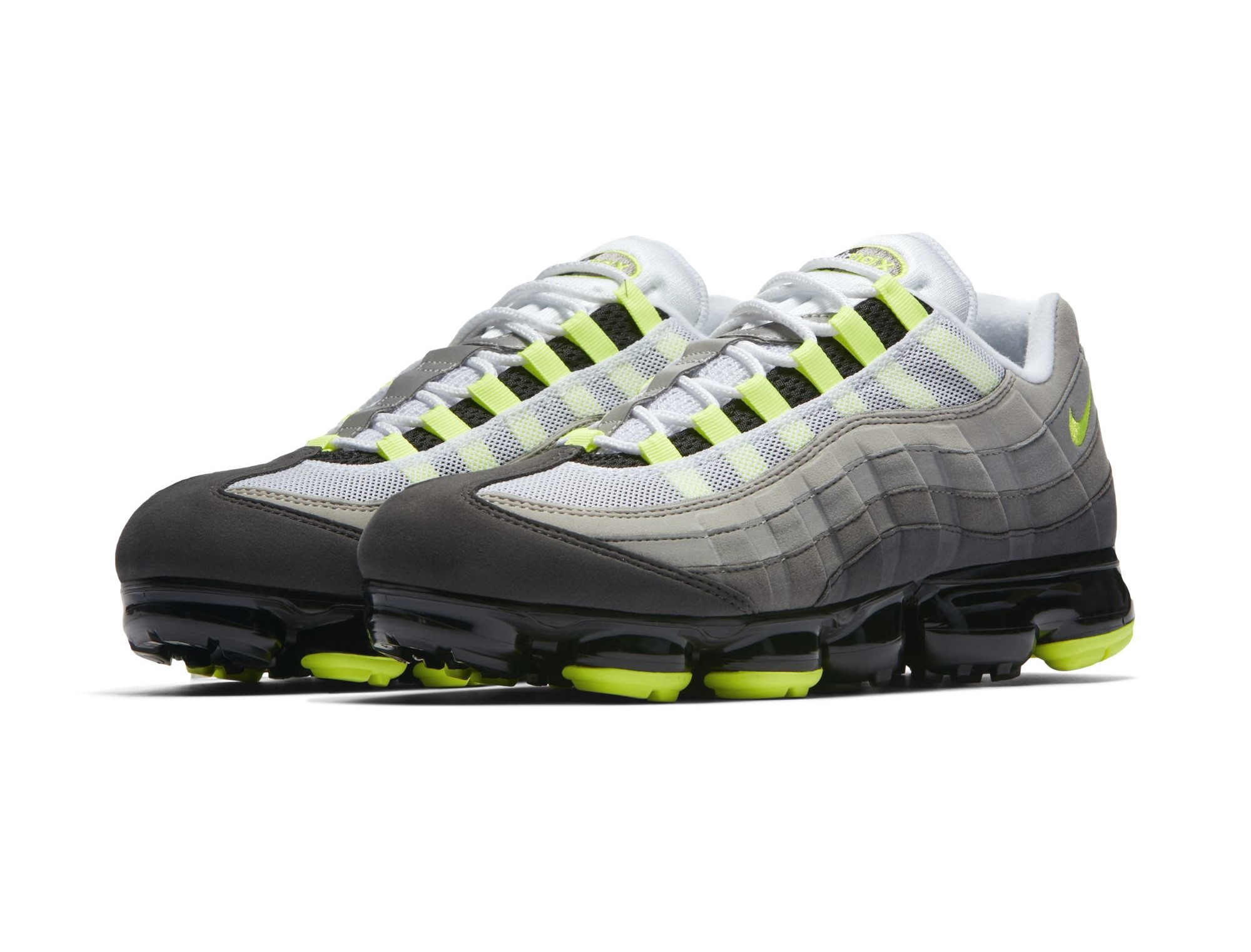 94df9384a9 nike air vapormax 95 - WearTesters