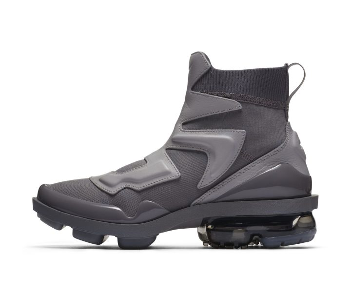 new arrival c7ade 430d0 nike air vapormax light 2 boot side ...