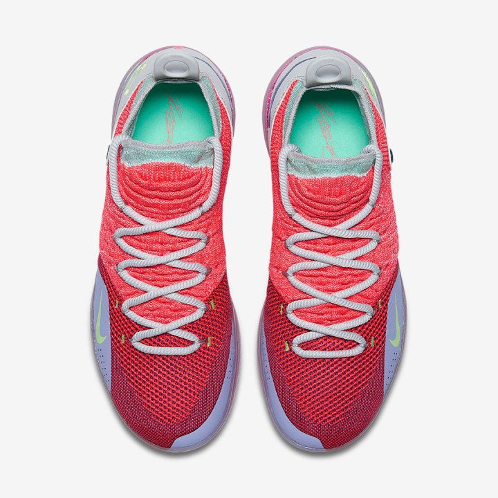2ee68ee196a3 The Nike KD 11  EYBL  Release Date is Official - WearTesters