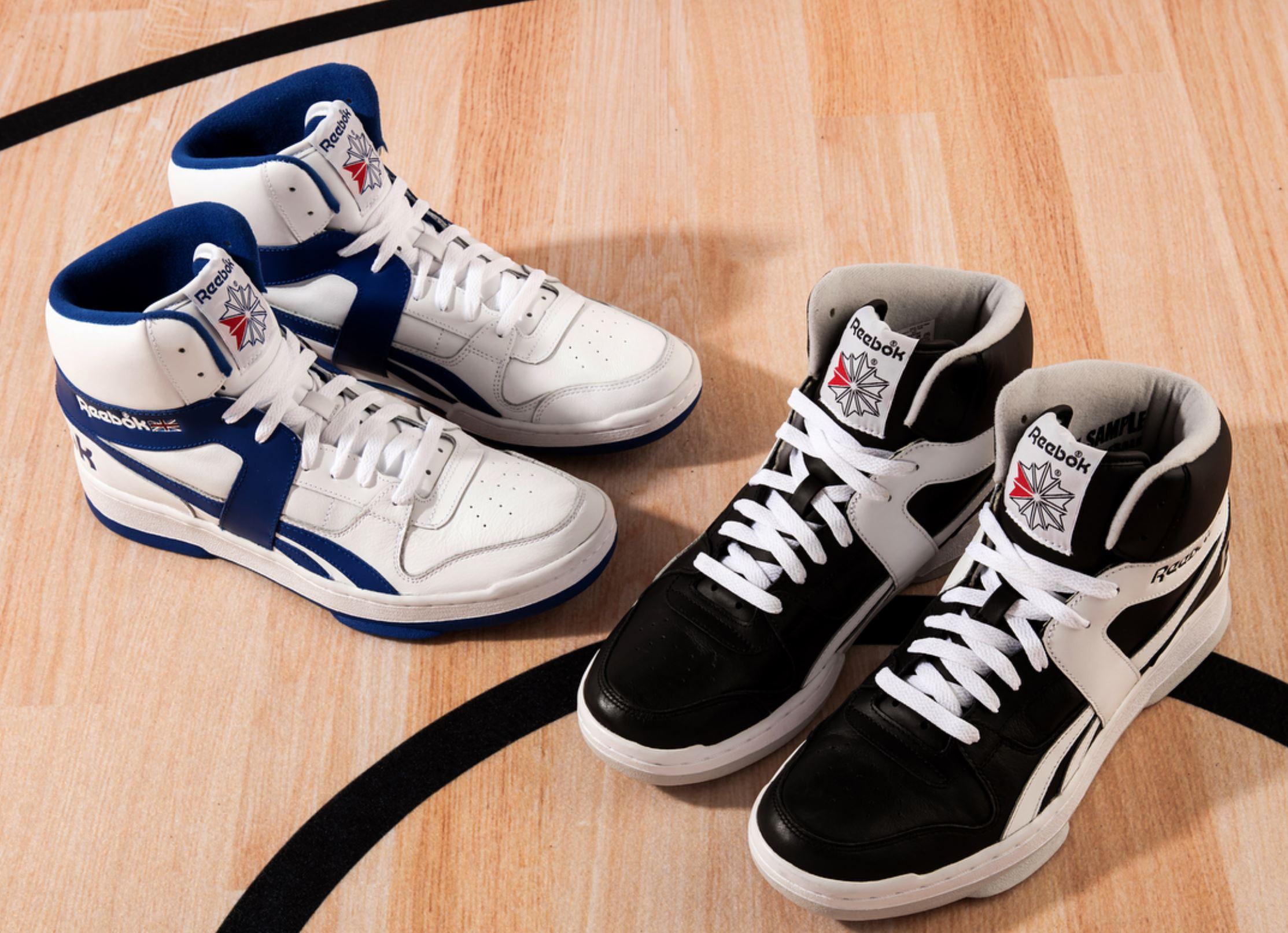 Buy \u003e reebok basketball shoes 80s Limit