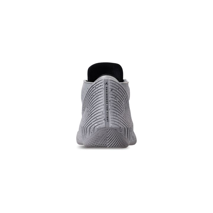 russell westbrook jordan why not zer0.1 low cement release date