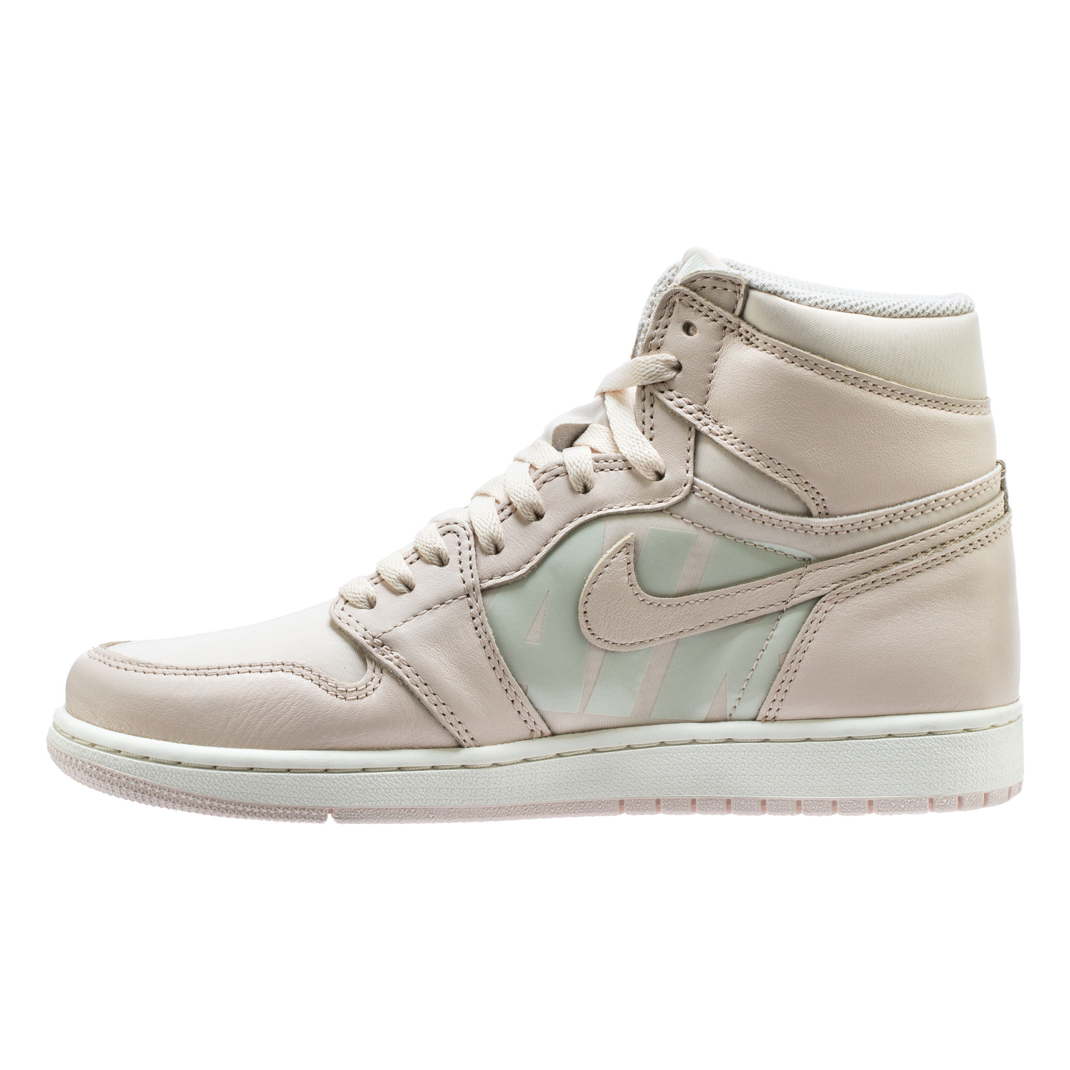 AIR JORDAN 1 RETRO HIGH OG GUAVA ICE SAIL 4 - WearTesters 55fef26a0
