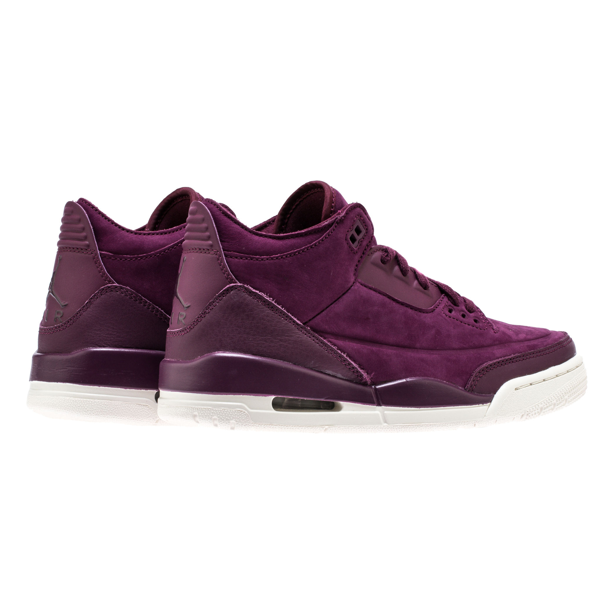 best sneakers c0077 9c146 ... closeout air jordan 3 retro se bordeauxbordeaux phantom 2 29f69 14c2b