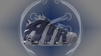 NIKE AIR MORE UPTEMPO COOL GREY FEATURED IMAGE