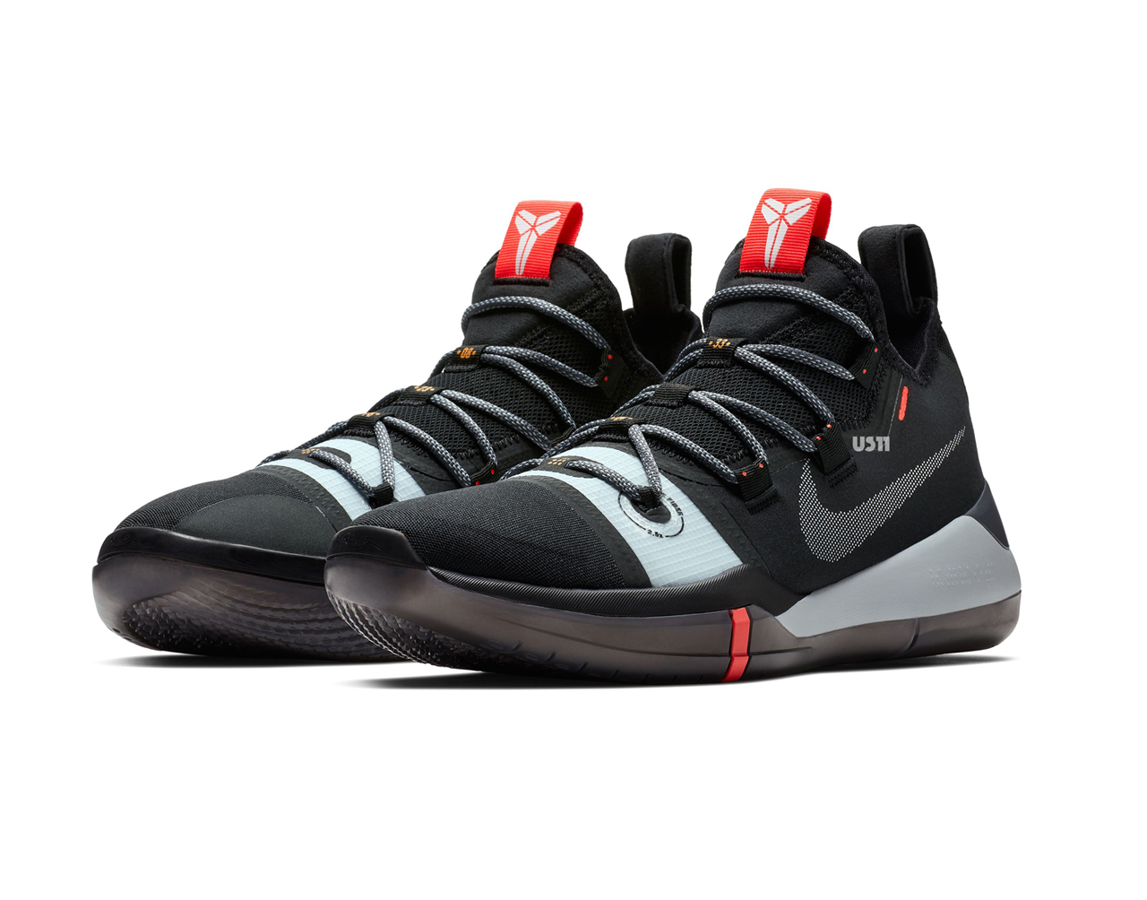 ... new zealand nike kobe ad exodus and stay tuned for official information  once its available. bcb0a5950