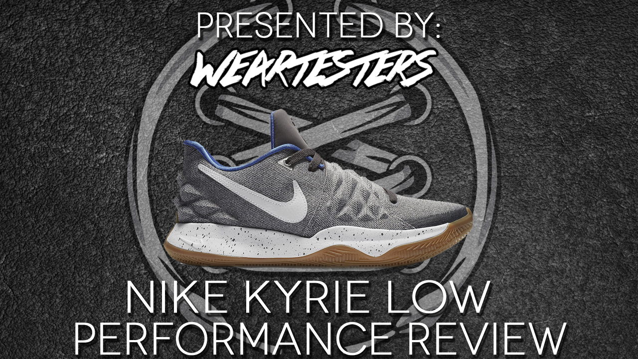 745d630f8f92 wholesale nike kyrie flytrap performance review. weartesters 257eb 248ac   ebay post navigation 53f84 97718